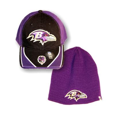 size 40 c3f28 760db Wild Bill's Sports Apparel :: Ravens Gear
