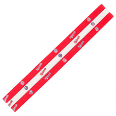 Washington Nationals 3 pack Ladies Hair Bands