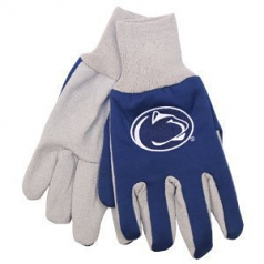 Penn State Lions Work Gloves