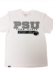 Penn State Nittany Lions T-Shirt