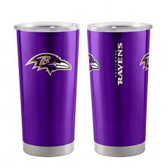 Baltimore Ravens Ultra Tumbler