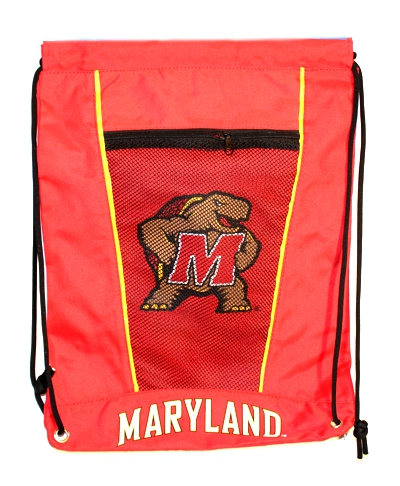 Wild Bill S Sports Apparel College Gear Terps