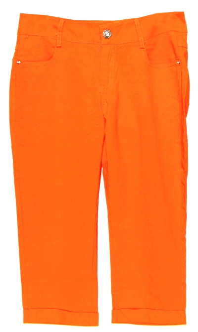 Find great deals on eBay for womens orange pants. Shop with confidence.
