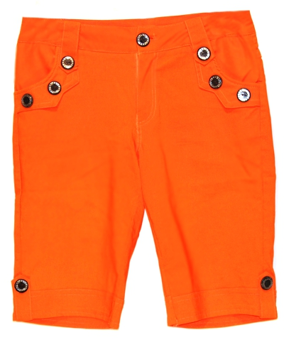Popular Haglfs  Line Women39s Skis Pants Orange  Buy It At The Keller