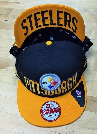 Wild Bill S Sports Apparel All Team Gear Pittsburgh