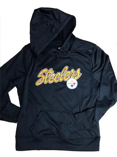 new style 57089 26b6b Wild Bill's Sports Apparel :: All Team Gear :: Pittsburgh ...