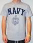Navy Midshipmen T-Shirt