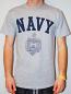 Navy Midshipmen T-Shirt