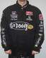 IZOD Indy Car Series Racing Jacket
