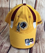 Redskins Flex Fit Mesh Back Cap