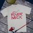 "Wild Bill's ""I'm A River Neck"" T-Shirt"