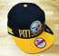 Pittsburgh Steelers 9Fifty Snap Back Hat