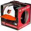 Baltimore Orioles Mini Replica Batting Helmet