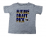 Baltimore Ravens Future Draft Pick Baby T-Shirt