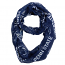Penn State Lions Infinity Scarf