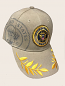 United States Navy Tan Adjustable Hat