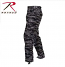 Rothco Urban Tiger Stripe Camo Fatigue Pants