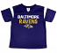 Baltimore Ravens Gametime Kids Jersey Shirt