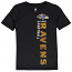 Baltimore Ravens Magna Sports Collection Youth T-Shirt