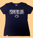 Nittany Lions Ladies T-Shirt
