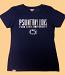 Nittany Lions Ladies T-Shirt