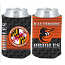 Orioles Are Maryland Tough Can Cooler