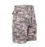 ACU Digital Camo BDU Shorts