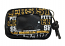 Pittsburgh Steelers Wordmark ID Case