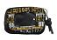 Pittsburgh Steelers Wordmark ID Case