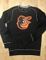 Baltimore Orioles Volt Sweater
