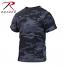 Midnight Camo T-Shirt
