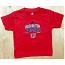 Washington Nationals Toddler T- Shirt