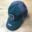 Notre Dame Fighting Irish Franchise Hat