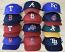All Team Replica Hat Clearance Sale