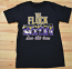 The Flock Black T-Shirts