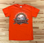 Wild Bill's Baltimore Baseball History T-Shirt