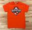 Wild Bill's Opening Day T-Shirt