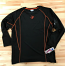 Baltimore Orioles Big & Tall Pullover Sweatshirt