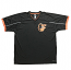 Baltimore Orioles Big & Tall Mesh Jersey Shirt