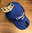 Chicago Cubs 2016 World Series Collectible Hat