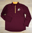Washington Redskins ThermaBase Pullover Shirt