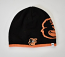 Baltimore Orioles Winter Knit Beanie