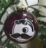 Natty Boh Ornament