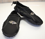 Baltimore Ravens Water Shoes For Kids