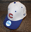 Chicago cubs new era 39Thirty hat