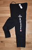 Baltimore Ravens Sweatpants