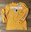Washington Redskins Long Sleeved T-Shirt