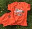 BaltoRona T-Shirt By Wild Bills