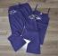 Baltimore Ravens Ladies Burnout Tank & Pant Sleepwear Set