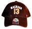 '47 Brand Machado Hat